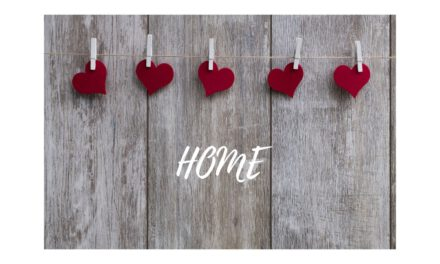 Searching for Home: Ten Years In Colorado