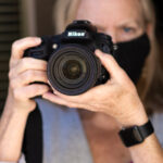 Wise Women Project: Photographer Madeline Wilson