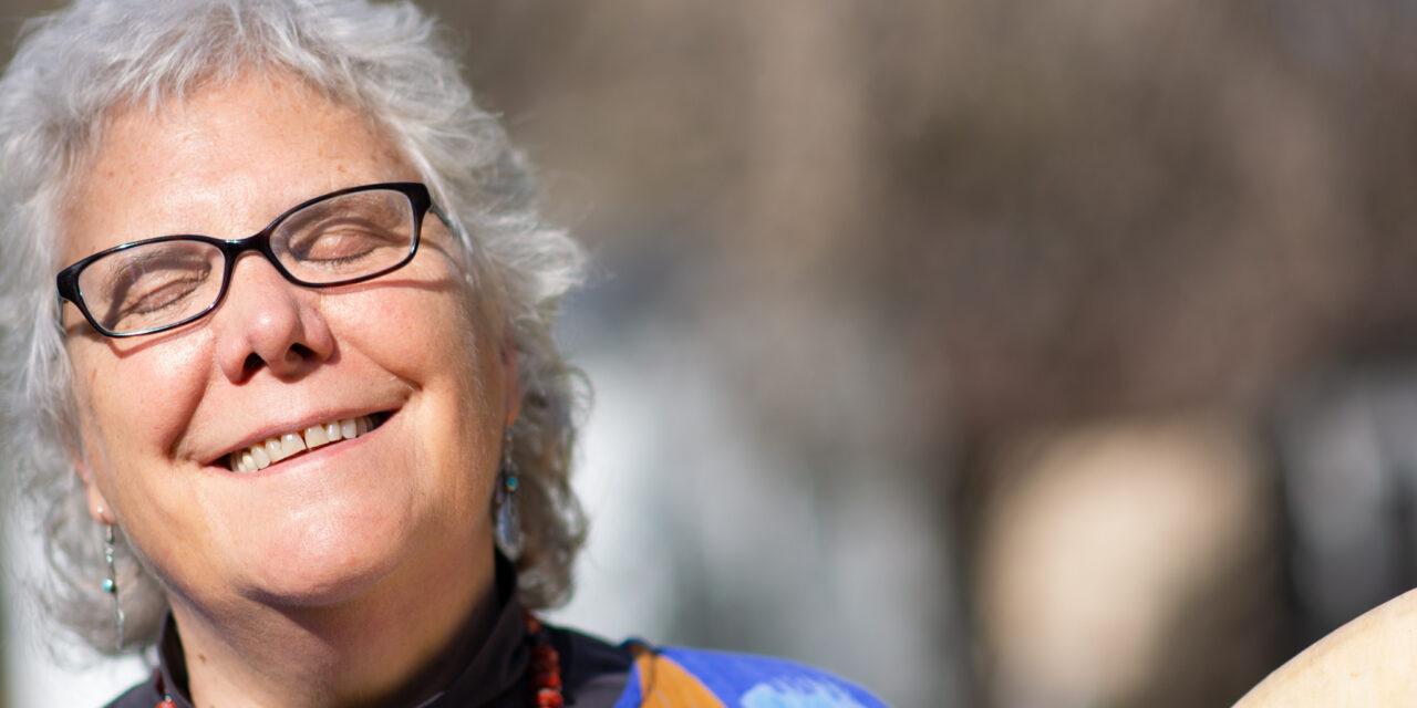 Wise Women Project: Valerie A. Szarek