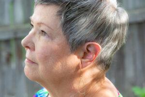 Judy Mastrine | Wise Women Project