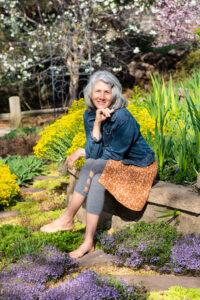 Beth Roetzer Malone | Wise Women Project