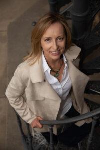 Michelle Pinkowski